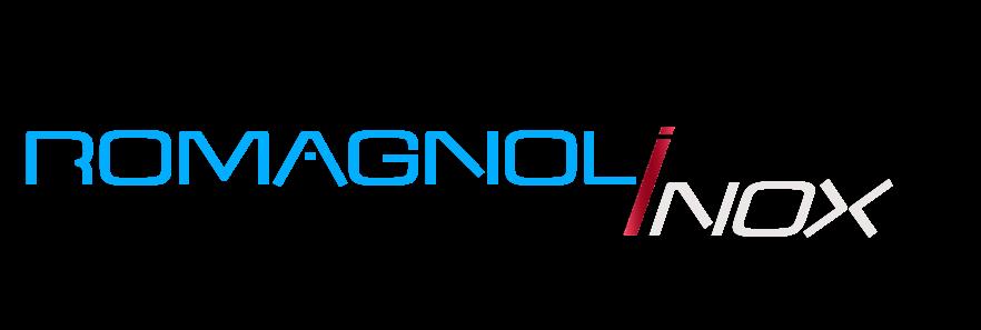 ROMAGNOLI INOX SRL